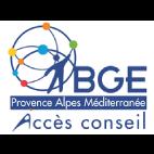 BGE Accès conseil