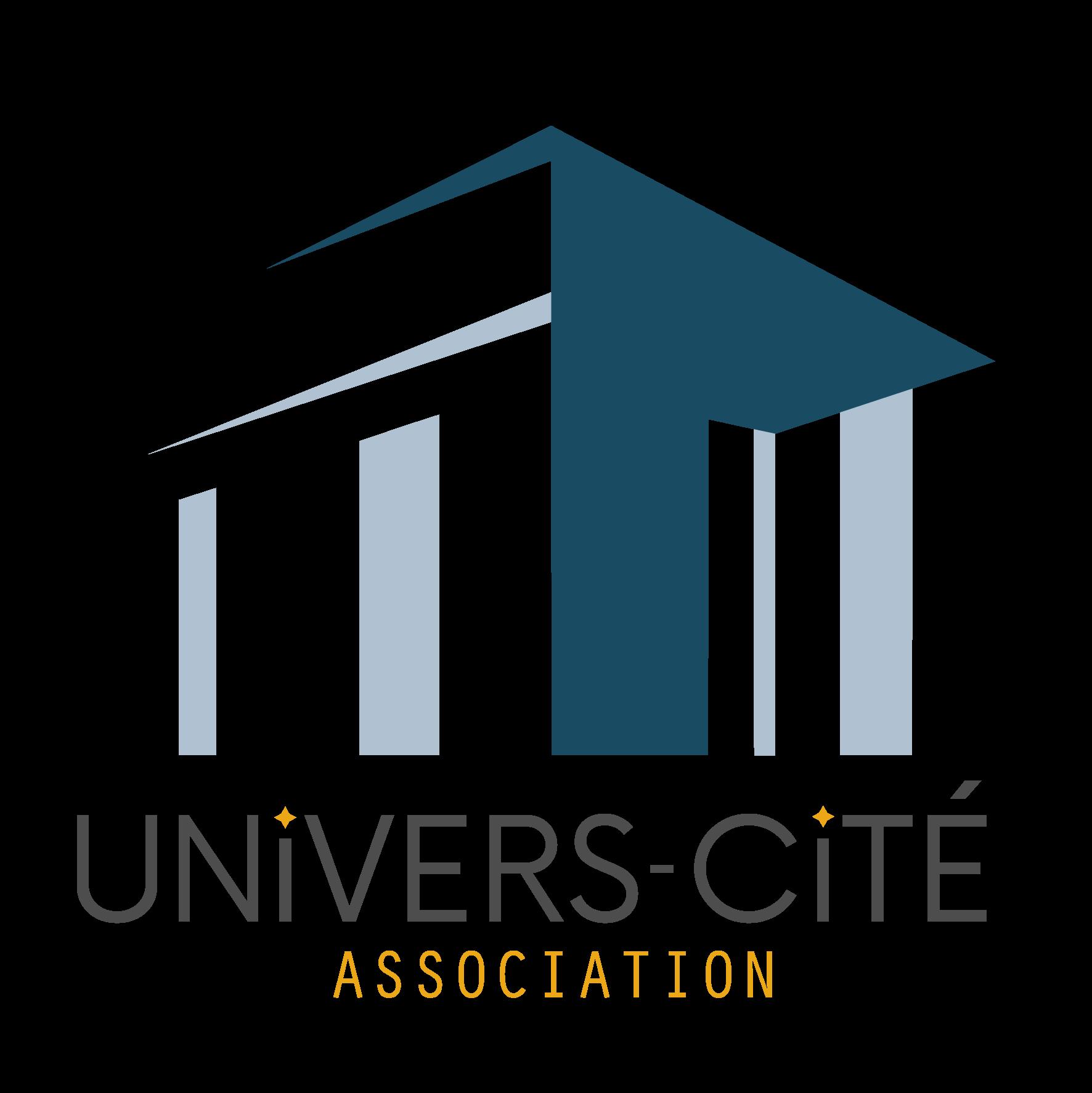 Univers Cité
