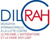 dilcra_logo